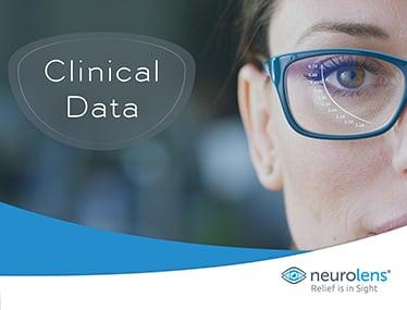 BAP Clinical Data-1