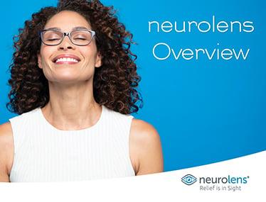 BAP neurolens overview-1