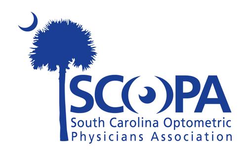 scopa_color-logo (1)